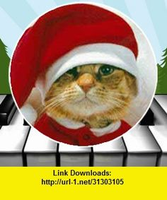 Xmas Cats, iphone, ipad, ipod touch, itouch, itunes, appstore, torrent, downloads, rapidshare, megaupload, fileserve