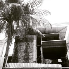 abusaman house construction progress 2015