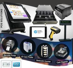 Solutions that Engage Shoppers and Boost Productivity. Contact Us. Telecommunication Systems, Retail Solutions, Cash Register, Software Development, Pos, Productivity, Point Of Purchase