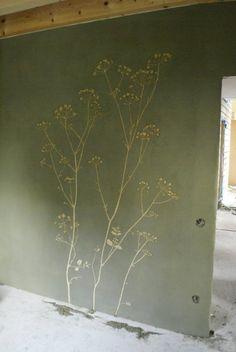 naturesystems: Rýnovice - Sgrafita v hliněných omítkách Sunday, Painting, Art, Art Background, Domingo, Painting Art, Kunst, Paintings, Performing Arts