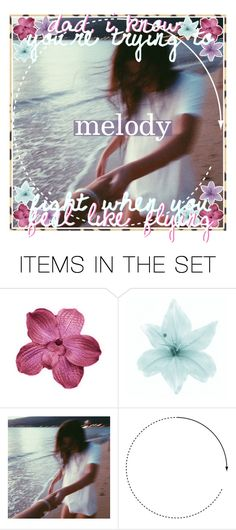 """""""REQUESTED ICON"""" by city-pool ❤ liked on Polyvore featuring art"""