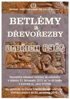 v152622_betlemy-a-drevor.jpg (341×480)