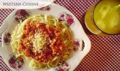 [Daily Deal]50% OFF 3-Course Meal: Chicken Chop / Spaghetti Bolognese + Ice-Cream + Mango Juice at Bake My Day Cafe, Shah Alam,Bake My Day Café ,Shah Alam ,Selangor.