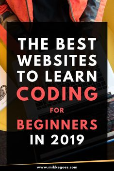 arduino getting started Online Coding Courses, Learn Coding Online, Learn Computer Coding, Learn Computer Science, Learn Programming, Computer Programming, Programming Languages, Coding For Beginners, Learning Web