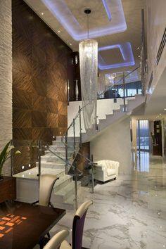 Jade Ocean Penthouse by Pfuner Design (15)