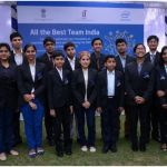 According to the latest news 30 Indian science students was selected from across the country that will demonstrate in the Intel International Science and Engineering Fair (Intel ISEF).
