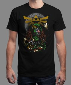Qwertee : Limited Edition Cheap Daily T Shirts   Gone in 24 Hours   T-shirt Only £9/€11/$12   Cool Graphic Funny Tee Shirts