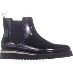 07ef3a38ae9 Pin by Cris Guido on Camping | Mens winter boots, Winter Boots, Snow ...