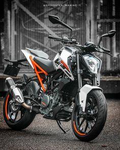 2019 Ktm Duke 250 Abs lunch in India Duke Motorcycle, Duke Bike, Ktm 250, Background Images Hd, Editing Background, Picsart Background, Ktm Supermoto, Bmx Bikes For Sale, Ktm Duke 200