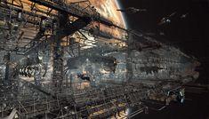 Dragon's Nest Redux by strangelet
