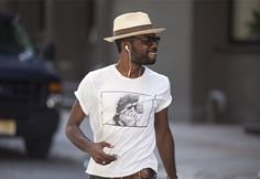 I just read The Summer's Best Street Style on @GetKempt http://www.getkempt.com/article/the-summers-best-street-style