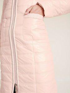 144 Pins zu HEINE Mode für 2020 | Heine mode, Damen mode und