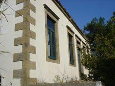 Discover the world through photos. Greece, Multi Story Building, Memories, Island, World, Block Island, The World, Islands, Greek