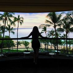 Quer conhecer um pouquinho do Havaí? O primeiro episódio da série de vídeos que gravei durante a viagem já tá no ar. Falei do hotel que ficamos, dos valores pra alugar carro na ilha e muuuuito mais! (link na bio)