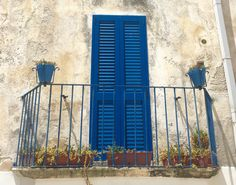 Otranto, Lecce, Salento, Puglia  Giugno 2015