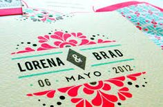 Image result for mexican packaging design