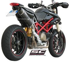 Google Image Result for http://www.sc-project.com/prodotti/ducati/hypermotard/Completo_HYPERMOTARD_FULL_SYSTEM_EXHAUST_DUCATI_PERFORMANCE_2_1.jpg