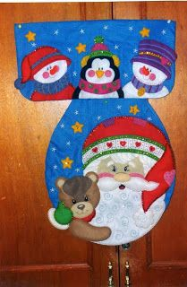 Sign in to access your Outlook, Hotmail or Live email account. Christmas Clay, Christmas Sewing, Christmas Bags, Christmas Projects, Christmas Time, Christmas Stockings, Christmas Ornaments, Unique Christmas Decorations, Holiday Decor