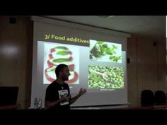 """PLANTAS PELUDAS, ¿POR QUÉ Y PARA QUÉ? Charla ofrecida por Luis Matías Hernández en la Sala de Grado de la Facultad de Ciencias del Mar de la ULPGC, el 9 de octubre de 2013 con motivo del Tercer Ciclo de """"Ciencia compartida"""", nº 2. Más información sobre esta charla en el Blog de la Biblioteca de Ciencias Básicas """"Carlos Bas"""": http://bibwp.ulpgc.es/carlosbas/2013/10/08/the-big-van-theory-manana-miercoles-9-de-octubre-en-ciencia-compartida/"""
