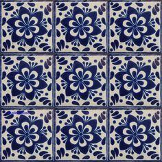 Cheap Cheap Mexican Tile Sale Pinterest Mexicans - Cheap mexican tile sale