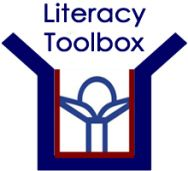 Tips and tools for educators and parents to enhance the literacy lives of children.
