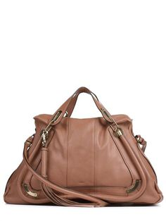 fake chloe purse - My PURSE problemOH on Pinterest | Chloe Handbags, Shoulder Bags ...