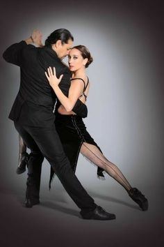 Salsa Dancing Poses Argentine Tango Super IdeasYou can find Argentine tango and more on our website. Shall We ダンス, Shall We Dance, Lets Dance, Burlesque, Bailar Swing, Trip The Light Fantastic, Baile Latino, George Bernard Shaw, Partner Dance