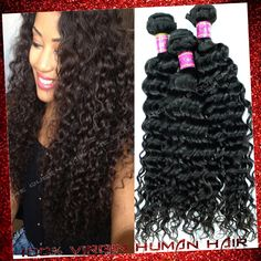 Find More Cabelo ondulado Information about 6a não transformados cabelo virgem brasileira cabelo virgem profunda ishow curly cabelo virgem 4 pcs cor natural brasileiro profunda onda de cabelo virgem,High Quality hair extensions free sample,China hair laser Suppliers, Cheap hair shield from Xuchang Ishow Virgin Hair  Co.,Ltd on Aliexpress.com