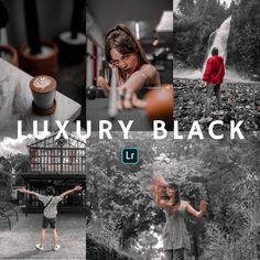 Free Lightroom Presets Wedding, Professional Lightroom Presets, Lightroom Photo Editing, Instagram Feed, One Photo, Photo Tips, Lightroom Gratis, Aesthetic Filter, Influencer