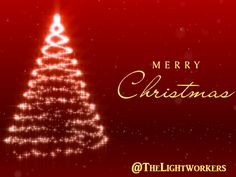 Merry Christmas everyone Wishing you a warm and happy christmas, filled with peace, joy and love. FB: TheLightworkers Home, IG: the_ lightworkers Christmas Images For Facebook, Merry Christmas Hd Images, Merry Christmas Everyone, Christmas Pictures, Christmas Holidays, Christmas Tree, Christmas Ideas, Tree Hd Wallpaper, 8k Tv