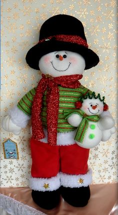 1 million+ Stunning Free Images to Use Anywhere Christmas Elf Doll, Etsy Christmas, Felt Christmas, Country Christmas, Christmas Stockings, Christmas Crafts, Christmas Ornaments, Christmas Sewing, Snowman Crafts