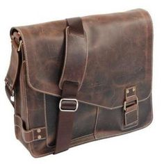 http://www.luggagetraders.co.uk/leather-travel-bags/distressed-leather-messenger-bag-92977.html