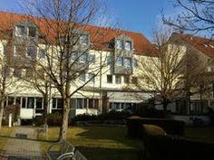 Seminaris Bad Boll - tolles Hotel war ich am Wochenende wieder auf einer Geburtstagsfeier. Super Essen und sehr angenehmer Aufenthalt!