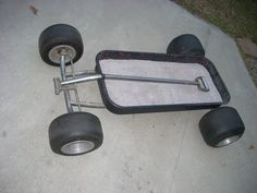 Custom radio flyer wagon pics and ideas? - Page 6 - THE H. Custom Radio Flyer Wagon, Radio Flyer Wagons, Kids Wagon, Toy Wagon, Pull Wagon, Solar Car, Soap Boxes, Kids Ride On, Pedal Cars