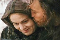 Jesus Loves His Mother photo JesusandMary.jpg