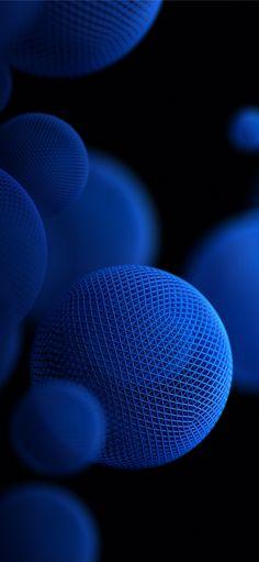 Glitter Phone Wallpaper, Blue Wallpaper Iphone, Phone Screen Wallpaper, Locked Wallpaper, Apple Wallpaper, Dark Wallpaper, Galaxy Wallpaper, Colorful Wallpaper, Mobile Wallpaper