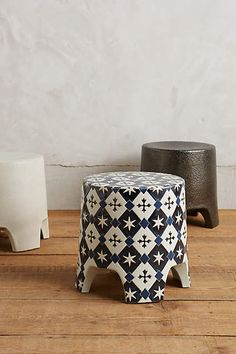 http://www.anthropologie.com/anthro/product/home-furniture-dining/36160315.jsp