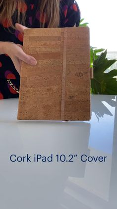 Cell Phone Cases, Cork, Smartphone, Ipad, Table Covers, Phone Case, Table Clothes, Corks, Table Linens