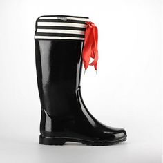 Novesta - Made in Slovakia Wellies