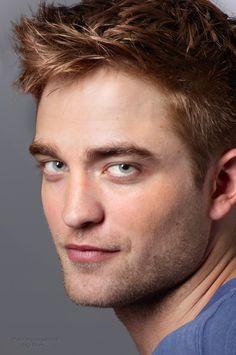 Edward Cullen Robert Pattinson, Robert Pattinson Twilight, Twilight Edward, Twilight Saga, Tv Actors, Actors & Actresses, Hey Violet, Robert Douglas, Twilight Pictures