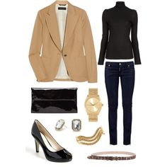 """""""camel blazer 