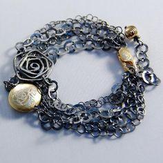 Bracelet | Magda Kogut