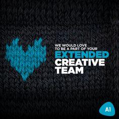 Creative Design Agency, Label Design, A Team, Digital Marketing, Branding, Animation, Explore, Business, Brand Management