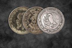 La Pasión de los Coleccionistas: Tips para coleccionar Monedas. http://i24mundo.com/2014/08/13/tips-para-ser-coleccionista-de-monedas/
