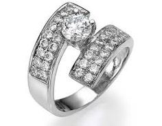 Liberta Jewelry & Diamonds - the Boutique for Expensive Jewelry Wedding Engagement, Wedding Rings, Engagement Rings, Bling Bling, Diamond Rings, Diamond Jewelry, Most Expensive Jewelry, Diamond Are A Girls Best Friend, Jewerly