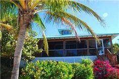 House vacation rental in North Captiva Island from VRBO.com! #vacation #rental #travel #vrbo