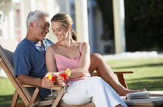 ♥ - A serious Online Dating website specifically designed for Older Women Dating Younger Men and Older Men Dating Younger Women,a good choice for looking for Age Gap Relationships.