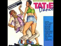 Mud up Riddim 1994 (Shockling vibes Present Tatie Dance) Mix By Djeasy - YouTube