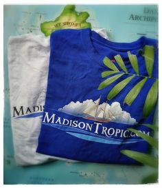Gallery - MadisonTropic.com