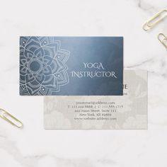 Elegant yoga instructor black gold floral mandala business card elegant yoga instructor black gold floral mandala business card yoga instructor business cards ideas 2018 pinterest yoga colourmoves